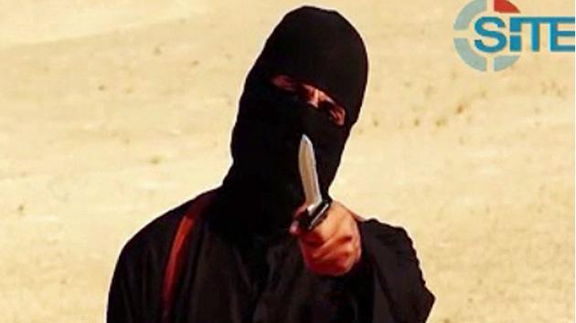 Las peores atrocidades cometidas por el Estado Islámico