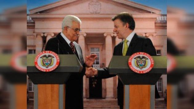 Colombia se alinea con EE. UU. y no votará en la ONU por la independencia de Palestina