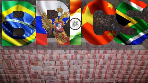 """Economista: """"El BRICS podría ocupar el lugar del G8 en la arena internacional"""""""