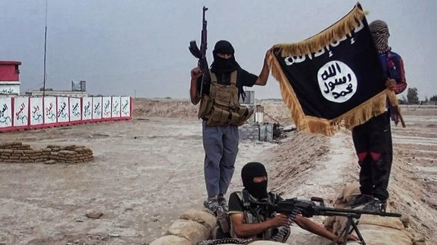 Arabia Saudita, ¿la próxima conquista de los yihadistas del EIIL?