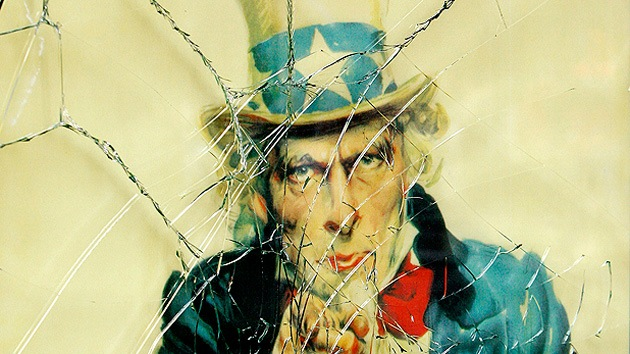 """""""La era de un mundo unipolar en beneficio de EE.UU. llegó a su fin"""""""
