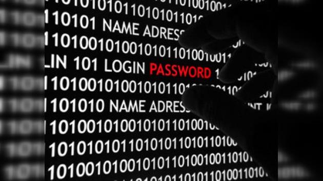Anonymous ataca la página de la Interpol para vengar la detención de 25 de sus miembros