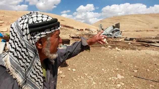 Una comisión israelí aprueba la anexión de asentamientos del valle del Jordán