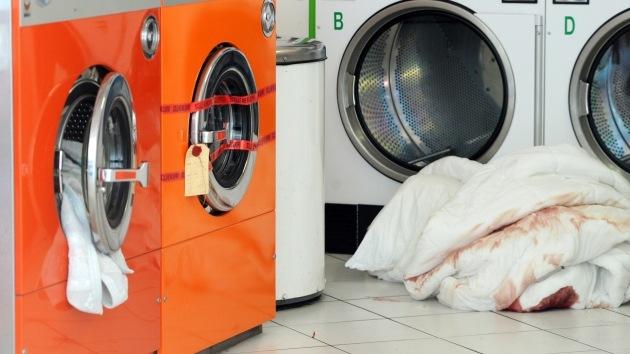 Un hospital de EE.UU. envía a un bebé muerto a la lavandería