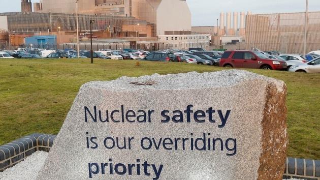 """Alarma en EE.UU.: """"Nadie mide los niveles de radiación que llegan desde Fukushima"""""""