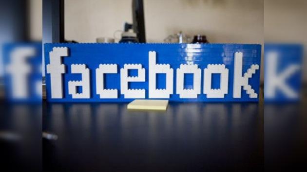 """Zuckerberg descubrirá hoy su """"increíble"""" secreto en torno a Facebook"""