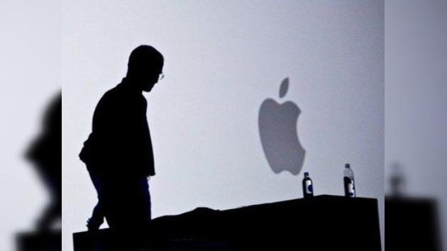 Apple después de Jobs: ¿Quién morderá la manzana?