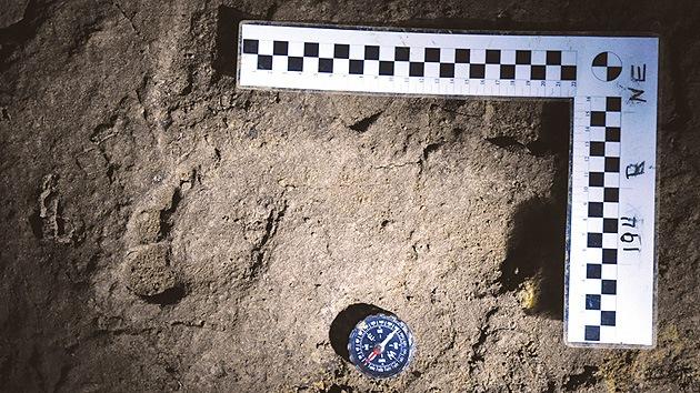 Descubren en Rumanía los restos de Homo sapiens más antiguos de Europa