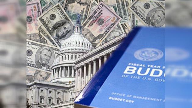 """La Casa Blanca aumenta el presupuesto de su agencia """"creadora de democracia"""""""