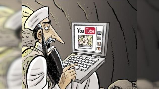La Casa Blanca duda que logre capturar vivo a Bin Laden
