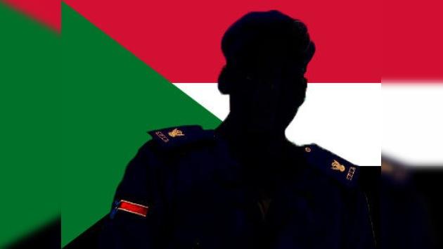 Cientos de militares muertos en Sudán del Sur en combates fronterizos