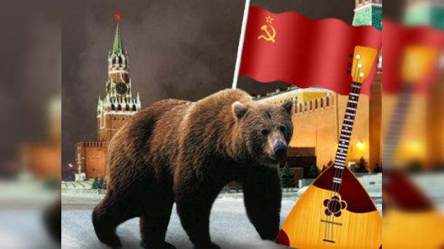 """DD.HH. en Estados Unidos: reacción a informe ruso es """"producto del prejuicio"""""""