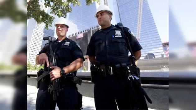 EE. UU. confirma que Al Qaeda está detrás de las amenazas del 11-S