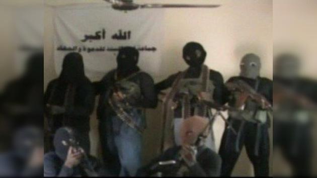 Un grupo terrorista se atribuye los atentados que han dejado más de 150 muertos en Nigeria