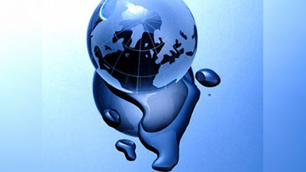 Cambio climático preocupa a menos de la mitad de los rusos