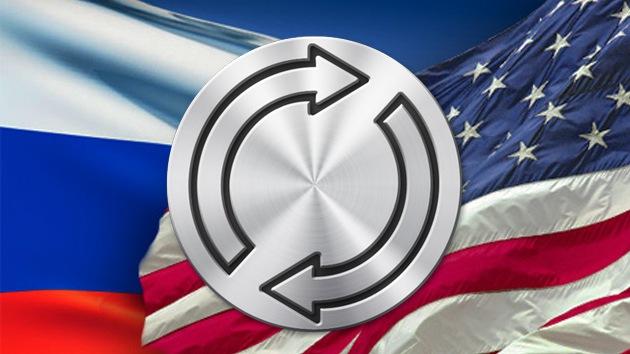 """Portavoz de Putin: """"Rusia y EE.UU. necesitan otro 'botón de reinicio' en sus relaciones"""""""
