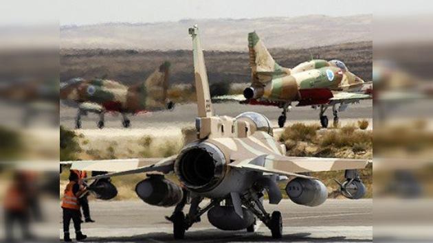 Experto: Mediante especulaciones mediáticas, EE. UU. prepara el terreno para atacar a Irán