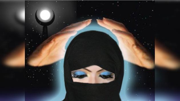 En Arabia Saudita llaman a desconfiar de los intérpretes de sueños