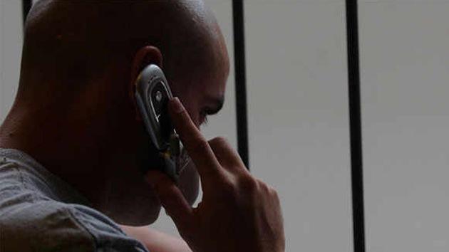 Secuestros virtuales, un 'negocio' rentable que prolifera en Latinoamérica