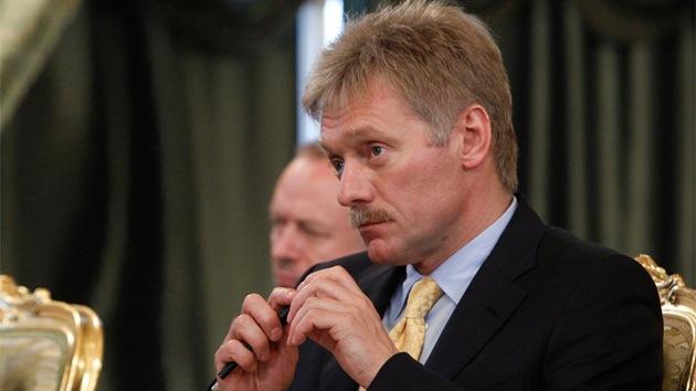 """Rusia seguirá siendo un suministrador fiable de combustibles"""