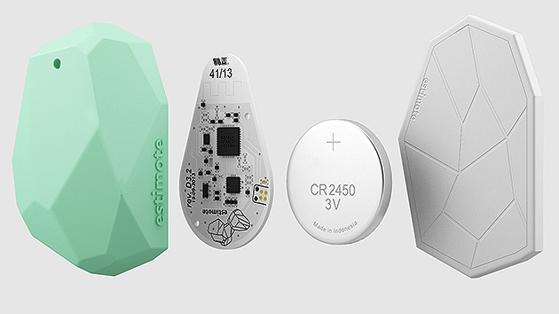 La invención inadvertida de Apple que revolucionará el mundo