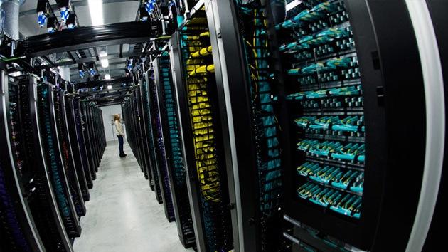 """Experto de Microsoft: """"El navegador Tor no es tan invulnerable como se cree"""""""