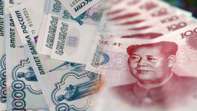 El dólar, camino a la irrelevancia: la estrategia antidólar de los BRICS toma forma