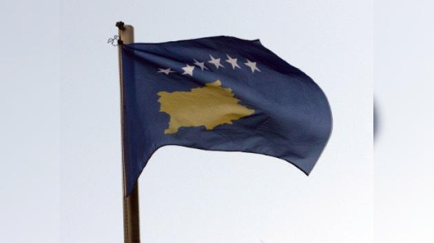 Bolivia y Brasil apoyan a Serbia en la cuestión de Kosovo
