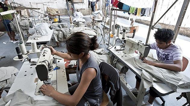Bolivia lidera la cruzada contra la pobreza en América Latina con una reducción del 35%