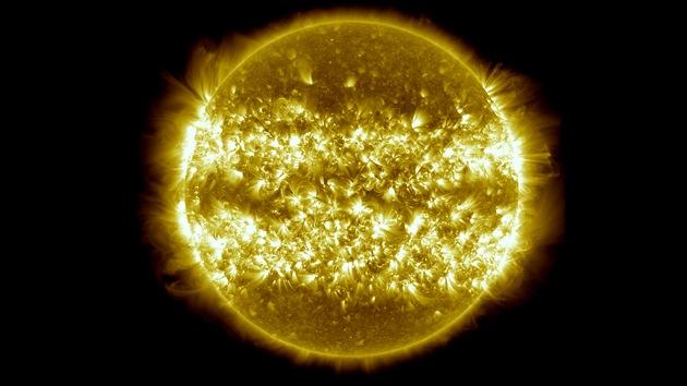 Un nuevo descubrimiento de la NASA arroja luz sobre el misterioso ciclo solar