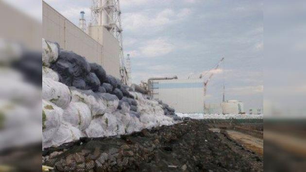 Alerta por fisión nuclear en el 2º reactor de Fukushima