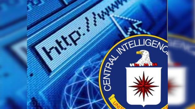El ciberespionaje del Gobierno de EE. UU., a debate en el Congreso