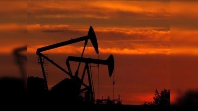 Ecuador se prepara para iniciar la expropiación petrolera
