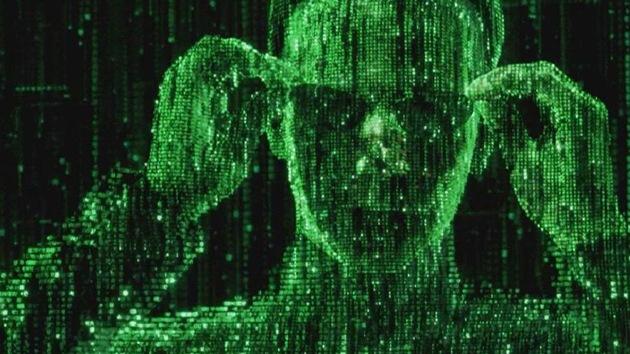 ¿Vivimos en un universo simulado por computadora?