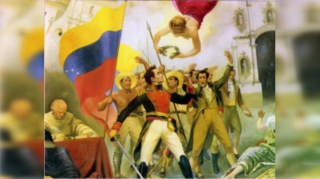 América Latina – el continente que pudiera ser un gran Estado