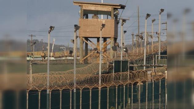 WikiLeaks: la mayoría de los reclusos de Guantánamo eran inocentes