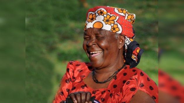 En Kenia refuerzan la custodia de los familiares de Barack Obama