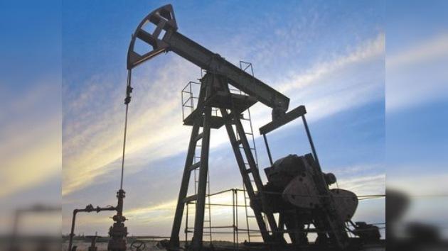 Ecuador modifica los contratos petroleros para las operadoras extranjeras