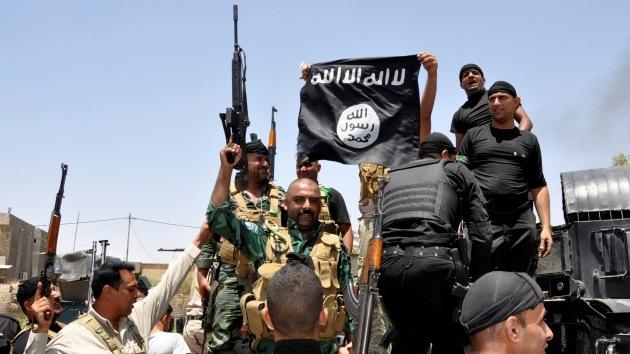 Exrehenes del Estado Islámico revelan las atroces torturas que sufrieron