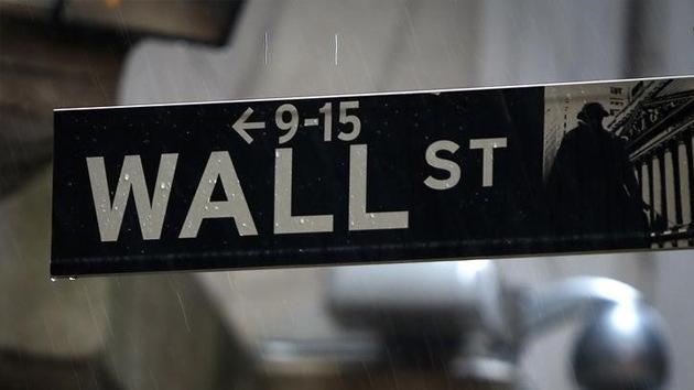 Bancos de Wall Street retirarían sus sedes de Londres ante el riesgo de salida de la UE