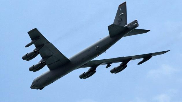 Pionyang advierte que los B-52 de EE.UU. hacen peligrar la reunión de familias
