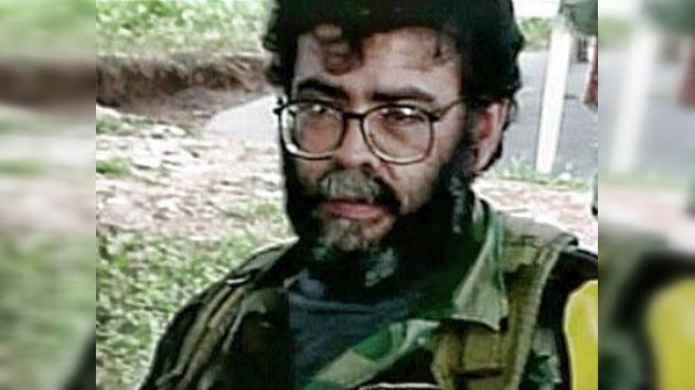Confirman la condena a 27 años de prisión para 'Timochenko', líder de las FARC