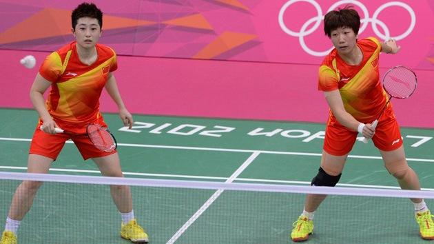 Dejarse ganar: ¿nueva disciplina olímpica?
