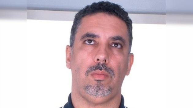 Estadounidense detenido en Barcelona sospechoso de lazos con Al Qaeda