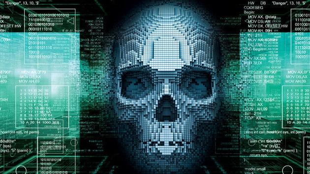 """""""El Gobierno de EE.UU. ha colonizado Internet"""""""