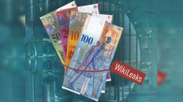WikiLeaks podrá ayudar a fiscales de todo el mundo