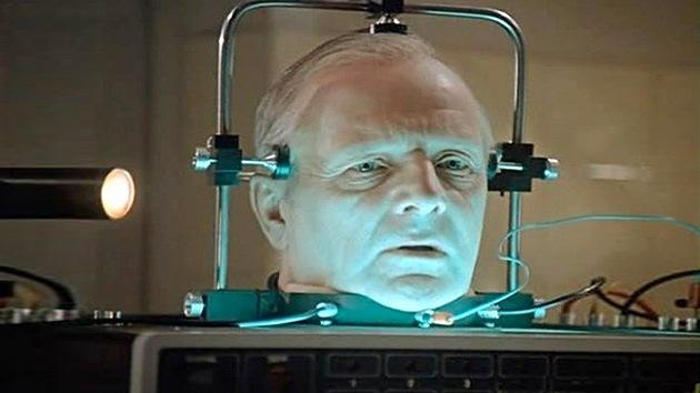 Frankenstein asoma la cabeza: ¿Trasplante de coco a la vuelta de la esquina?