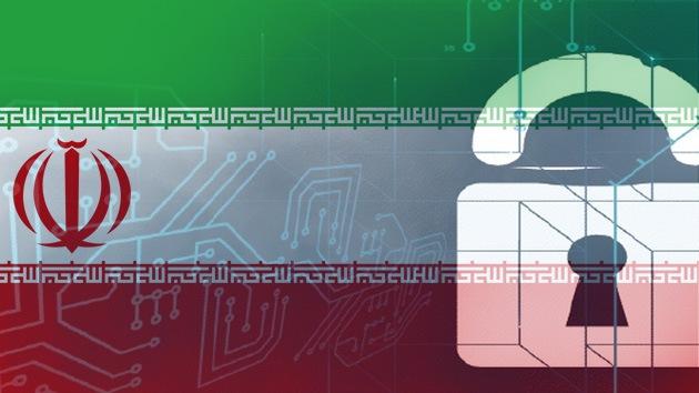 Irán ya es inmune a cualquier ataque cibernético
