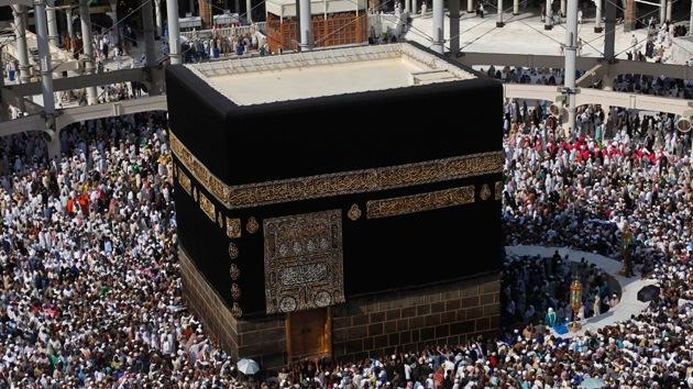 ¿Por qué son tan sumamente peligrosas las peregrinaciones religiosas?