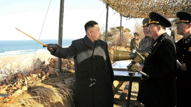 Pyongyang condena el informe de EE.UU. sobre derechos humanos en Corea del Norte